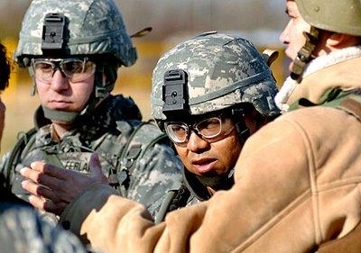 U.S Army 157th Infantry Brigade Unit Crest Veteran Mens Casual Classic Fit Short Summer Beach Shorts